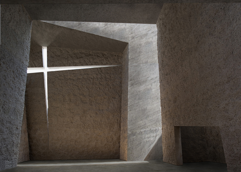 dezeen_Church-In-La-Laguna-by-Menis-Arquitectos_ss_3