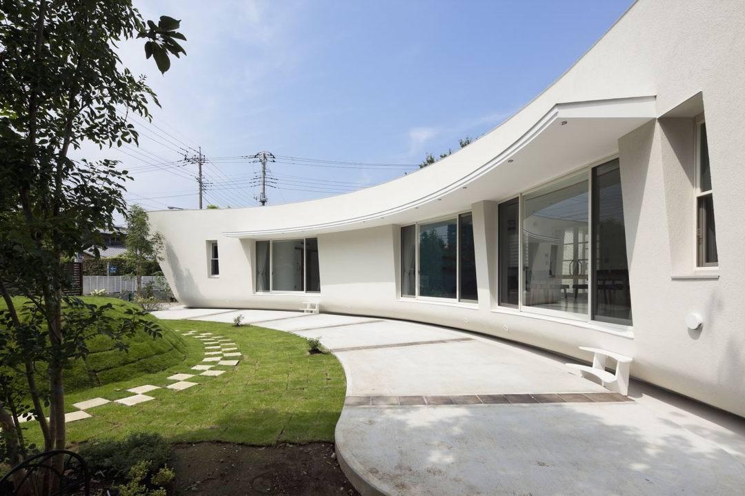 green-screen-house-hideo-kumaki-architect-office_n-nakagawa_out-08
